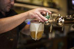 Pražská pivní ZOO
