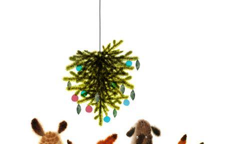 dárkové nápady pro chlapa, kterého jste právě začali chodit na Vánoce úzkost seznamka uk