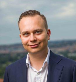 Sergej Pavljuk