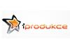 Iprodukce