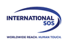 International SOS