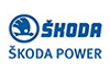 Škoda Power
