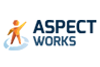 Aspect Works