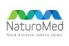 NaturoMed