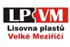LPVM Lisovna